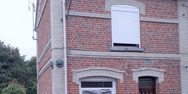 BRUAY 72, Anjou